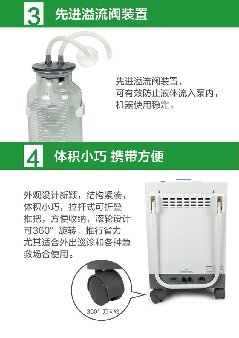 yuwell鱼跃-电动吸引器-7A-23D_03.jpg