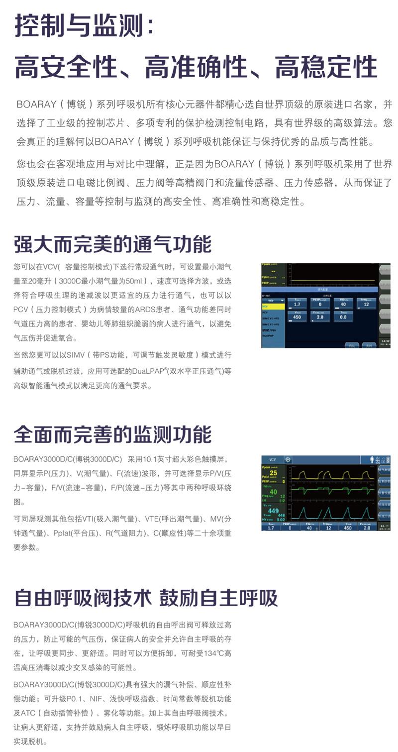 深圳普博-呼吸机-3000D_03.jpg