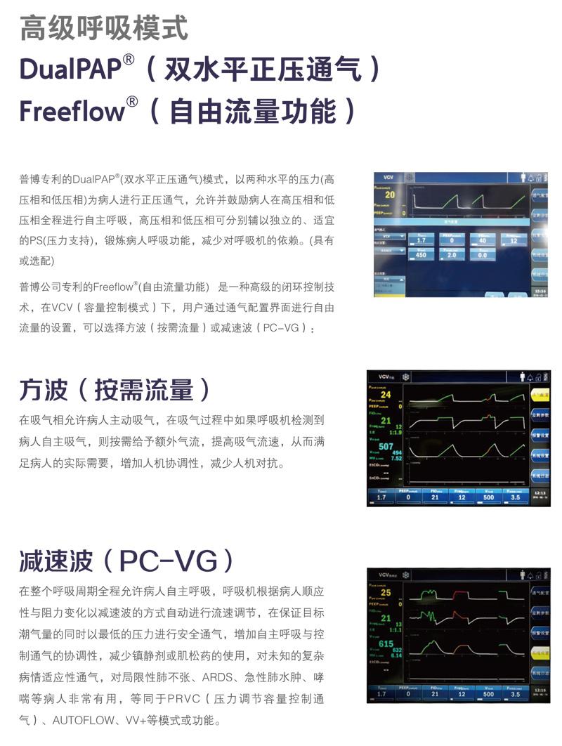深圳普博-呼吸机-3000D_05.jpg
