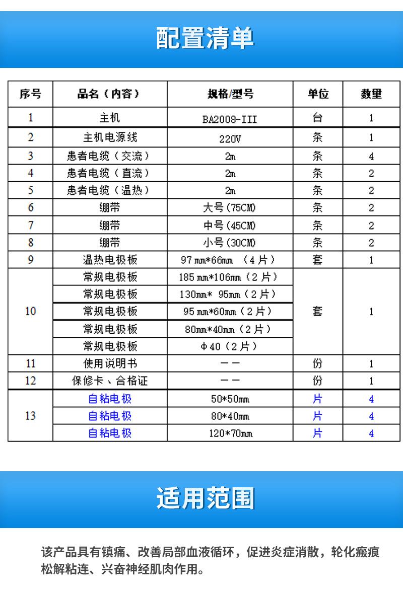 奔奥电脑中频治疗仪BA2008-III型(四路)_03.jpg