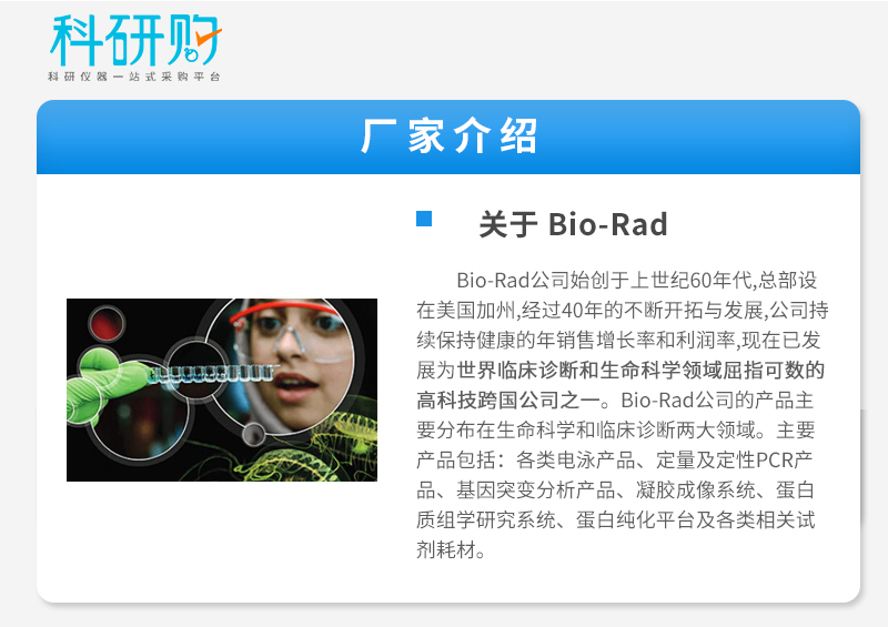 Bio-Rad伯乐-小型垂直电泳槽-1658001_05.jpg