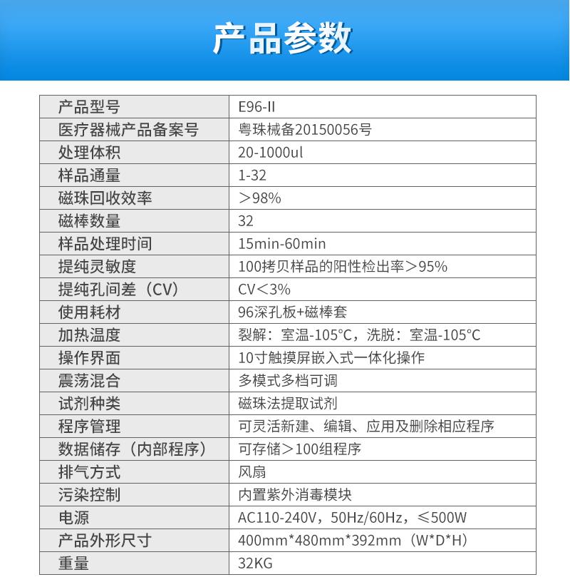 珠海黑马核酸提取仪_05.jpg