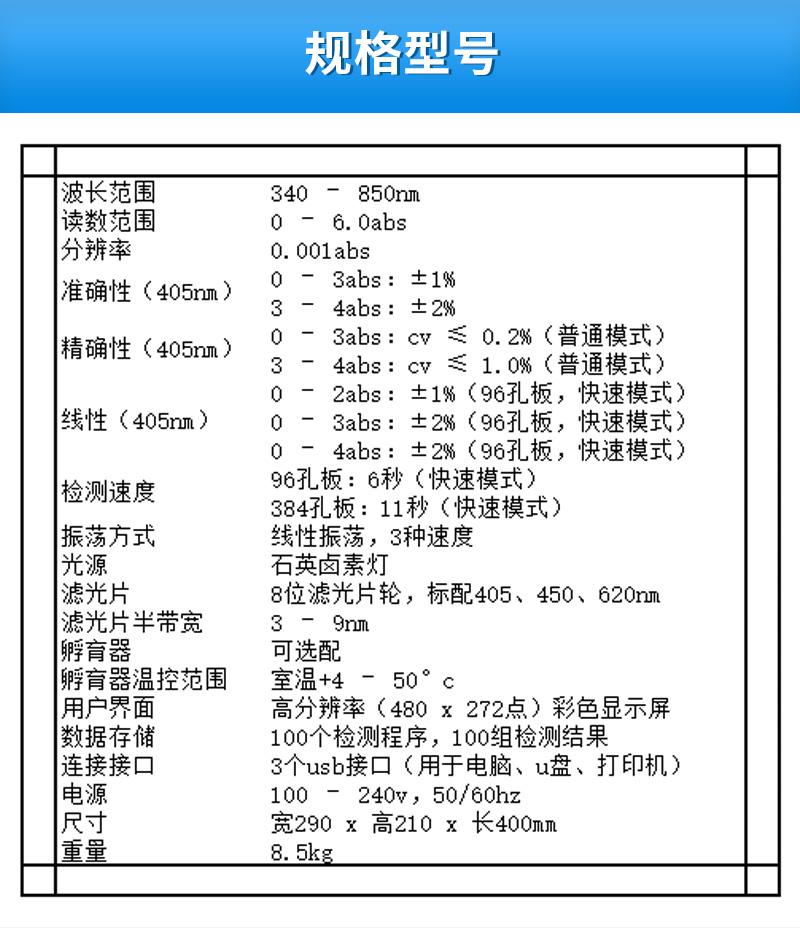 Thermo赛默飞-酶标仪-Multiskan-FC_04.jpg