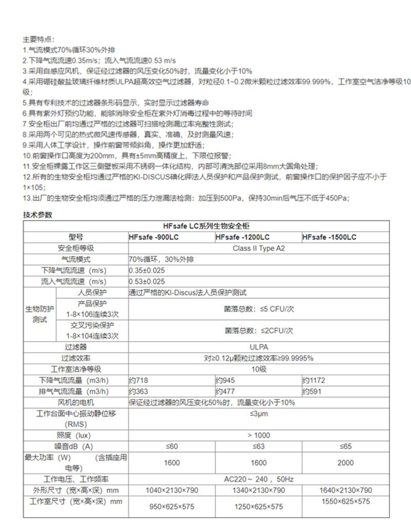 力康 LC.jpg