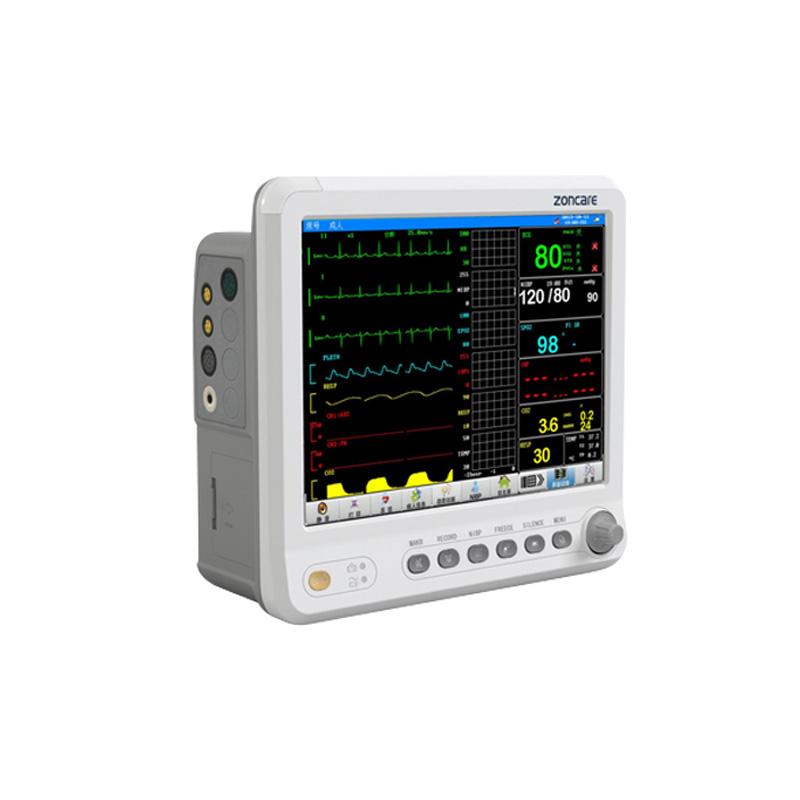 V506166+V504445+V504782-1.jpg