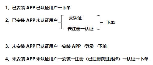 微信截图_20200930102352.png