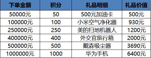 微信截图_20201010154732.png