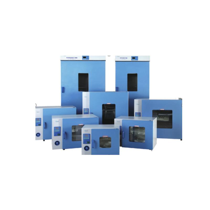 V114435--V114464---V114527--V114534--V114543--V114546.jpg