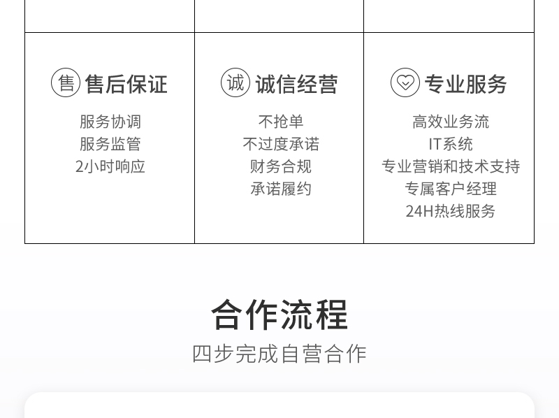科研购服务政策_03.jpg