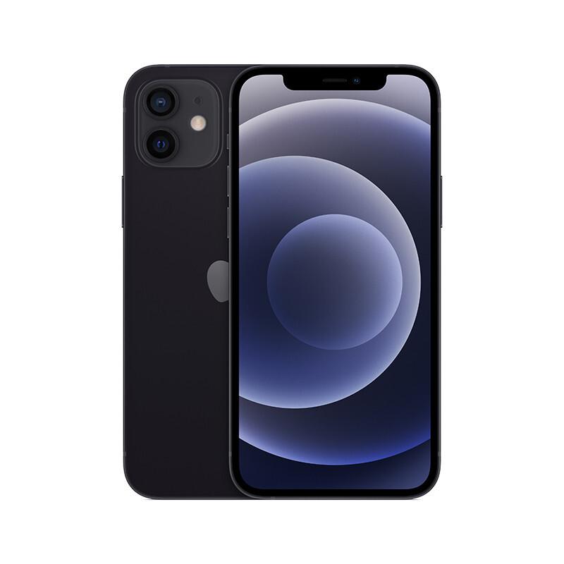 苹果手机.jpg